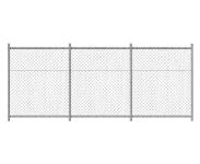 防犯の逆効果になる可能性のあるフェンス
